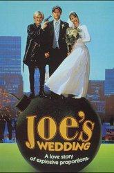 Постер Помолвка Джо