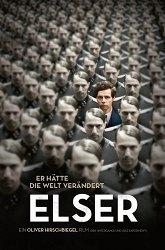 Постер Взорвать Гитлера