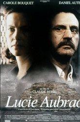 Постер Война Люси