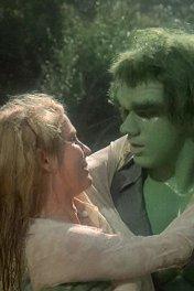 Невероятный Халк: Смерть в семье / The Incredible Hulk Death in the Family
