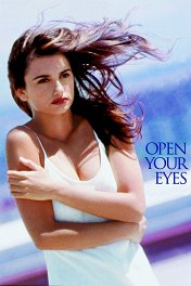 Открой глаза / Abre los ojos