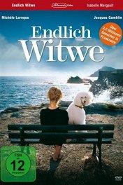 Любить по-французски / Enfin veuve