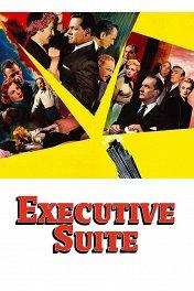 Административная власть / Executive Suite