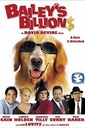 Миллиарды Бейли / Bailey's Billions