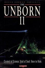 Нерожденный-2 / The Unborn II