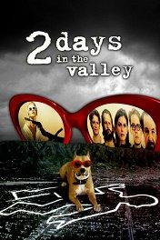 Два дня в долине / 2 Days in the Valley