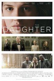 Дочь / The Daughter