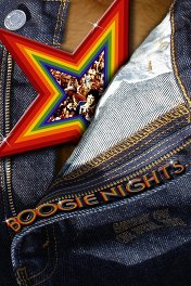 Ночи в стиле буги / Boogie Nights
