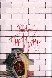 Стена / Pink Floyd: The Wall