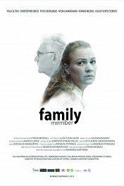 Член семьи / Family Member