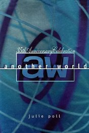 Другой мир / Another World