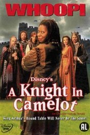 Рыцарь Камелота / A Knight in Camelot