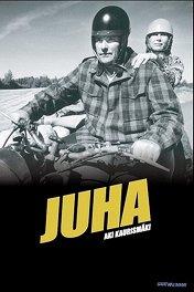 Юха / Juha