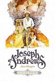 Джозеф Эндрюс / Joseph Andrews