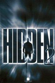 Скрытые-2 / The Hidden II