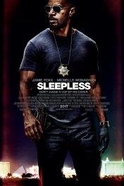 Sleepless / Sleepless