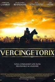 Друиды / Vercingétorix