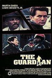 Охранник / The Guardian