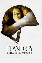 Фландрия / Flandres