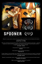 Спунер / Spooner