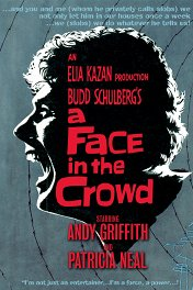 Лицо в толпе / A Face in the Crowd