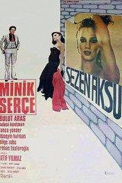 Прощальная песнь любви / Minik Serçe
