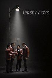 Парни из Джерси / Jersey Boys