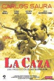 Охота / La Caza