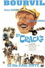 Асы / Les Cracks