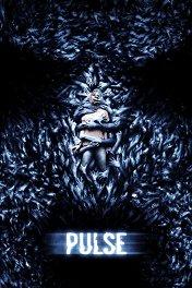 Пульс / Pulse