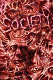 Общество / Society