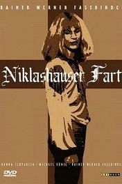 Поездка в Никласхаузер / Die Niklashauser Fart