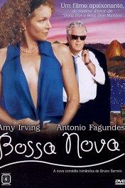 Босса-нова / Bossa Nova