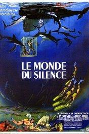 В мире безмолвия / Le monde du silence