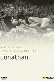Джонатан / Jonathan