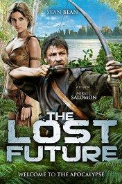 В поисках будущего / The Lost Future