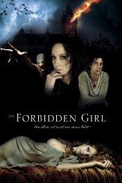 Ночная красавица / The Forbidden Girl