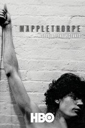 Мэпплторп: Только полюбуйтесь / Mapplethorpe: Look at the Pictures