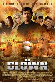 Клоун: День платежа / Der Clown
