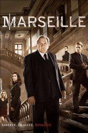 Марсель / Marseille