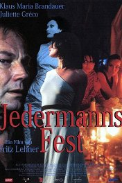Торжество Едермана / Jedermanns Fest