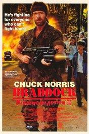 Без вести пропавшие-3: Брэддок / Braddock: Missing in Action III