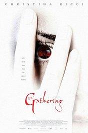 Город проклятых / The Gathering