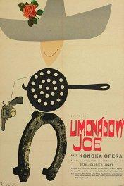 Лимонадный Джо / Limonadovy Joe aneb Konska opera