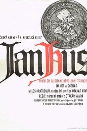 Ян Гус / Jan Hus