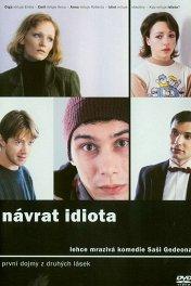 Возвращение идиота / Navrat idiota