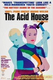 Кислотный дом / Acid House
