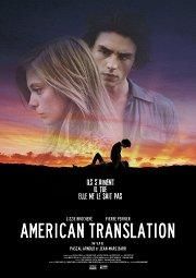 Постер Перевод с американского