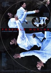 Постер Возможные миры
