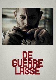Постер De guerre lasse